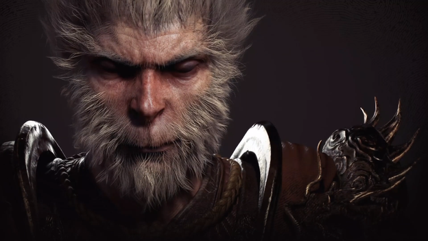 VIDEO: Spektakularni trailer Black Myth Wukong